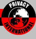 privacy int'l.
