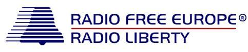 radio free europe.