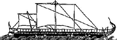 Ship 5.